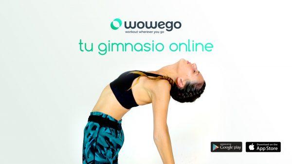 fotografía-wowego-tu-gimnasio-online