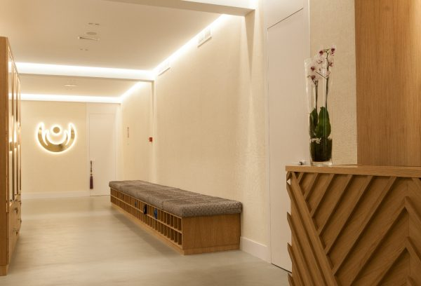 Centro-de-Yoga-Soma-Life-Center-en-Madrid