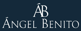 logo-peletero-angel-de-benito