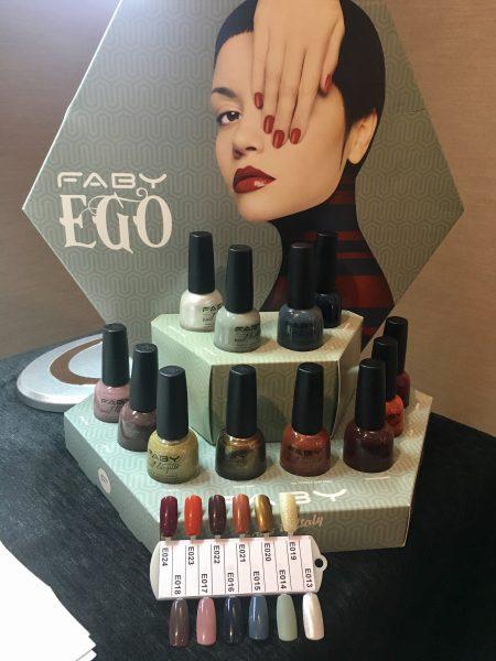 Colección-de-esmaltes-Ego-de-Faby