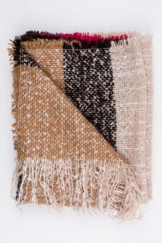 bufanda-de-la-colección-navidad-de-Amichi