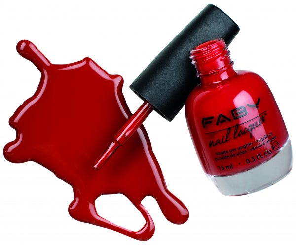 bote-de-esmalte-splash-red-de-faby