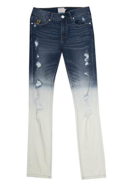 pantalones-vaqueros-de-Lois