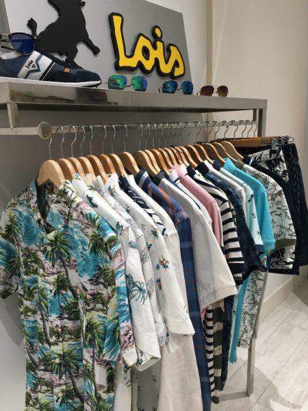 colección-primavera-verano-2018-masculina-de-Lois