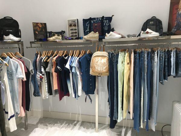 colección-primavera-verano-2018-de-Lois