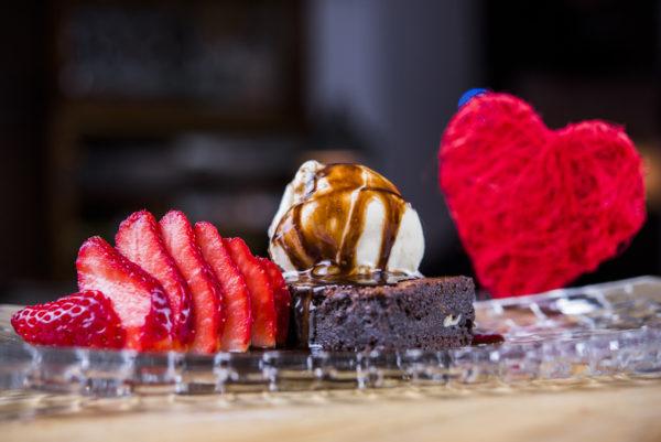 Brownie-de-Bendita-Locura