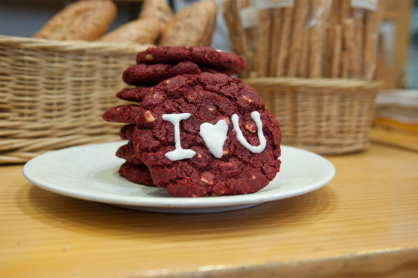 cookies-red-velvet-de-levadura-madre
