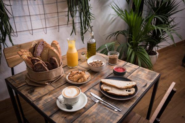desayuno-en-levaduramadre