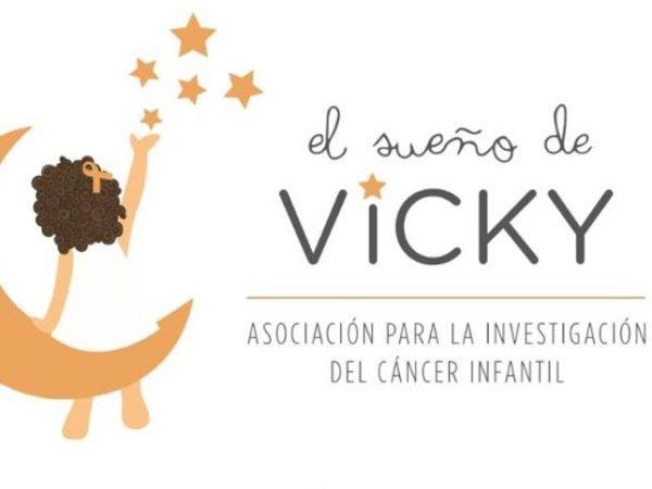 imagen-del-logo-del-sueño-de-vicky