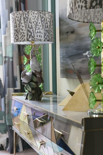 Mueble-del-espacio-decorado-por-As-Interiorista-en-CasaDecor