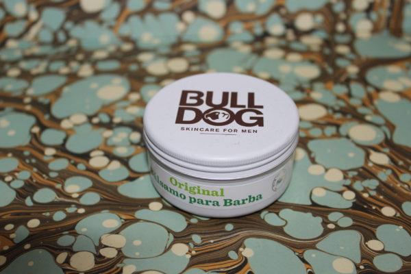 Bálsamo-para-barba-de-Bulldog