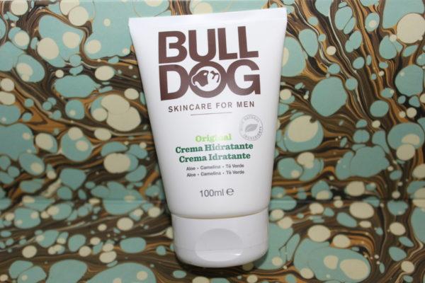 crema-hidratante-de-bulldog