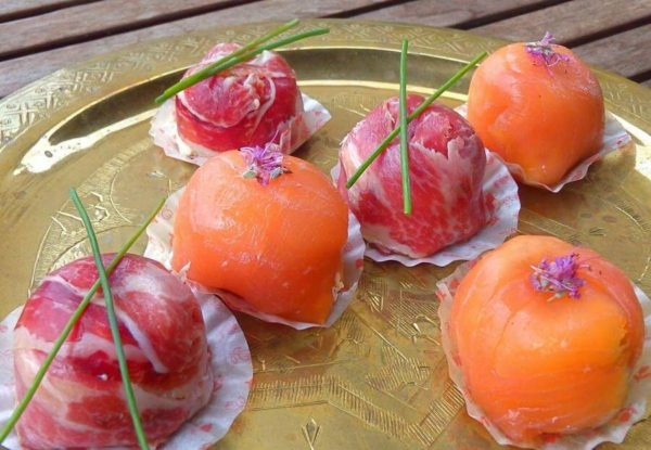 bombones-de-merluza-con-salmón-o-jamón