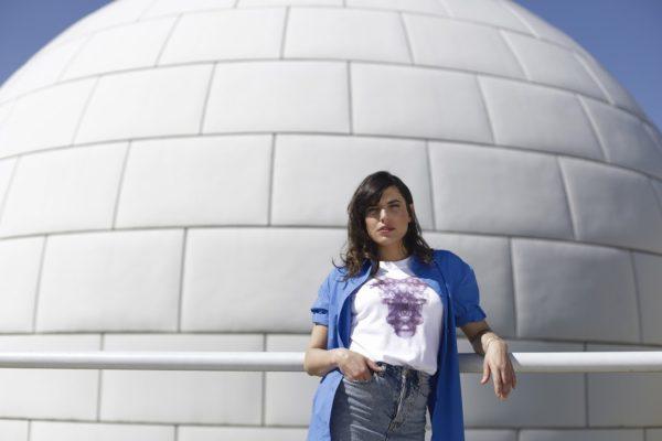 Ana-Payeras-con-la-camiseta-de-Bullykor