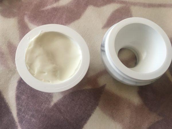 Envase-de-crema-hidratante-de-Rituals