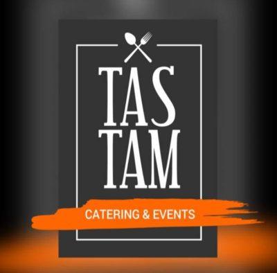 logo-de-tastam-catering-y-eventos