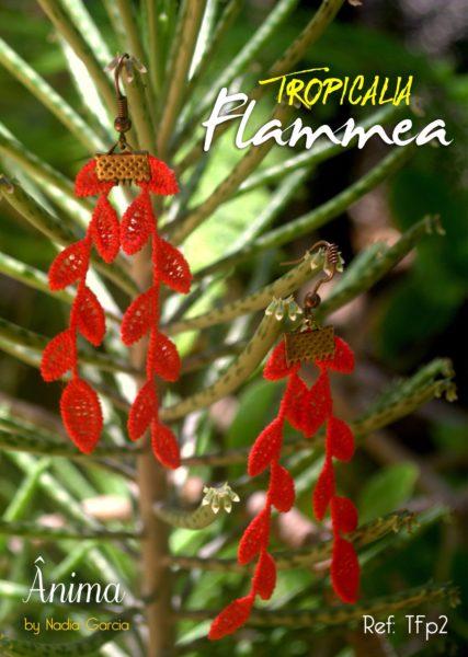 pendientes-de-Anima-rojos