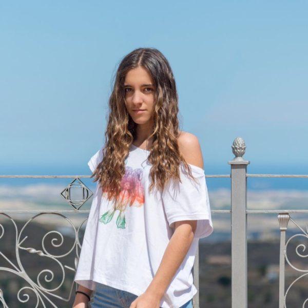 Camiseta-de-Clody