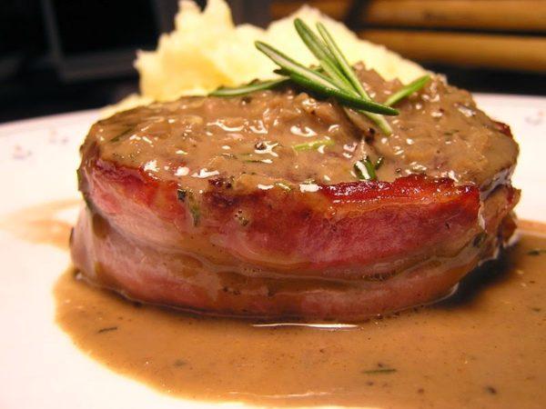 meat-loaf-bourguinonne