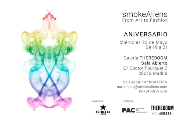 smokeAliens_invitación_aniversario