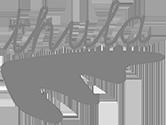 logo-de-la-firma-thula-de-ropa-infantil