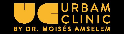 Logo-clínica-Urbam-Clinic