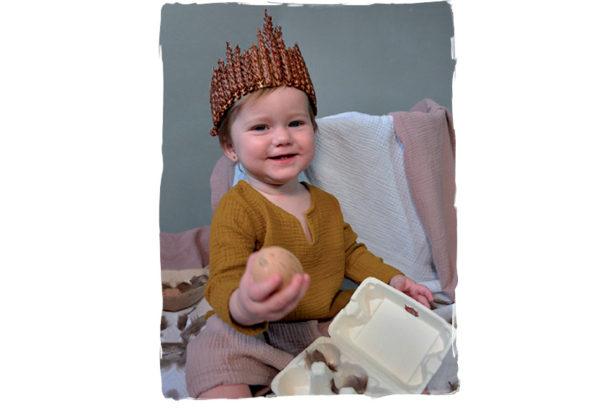 Bebé-vestido-de-Thula