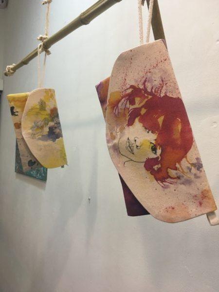 bolsos-de-araceli-garcía