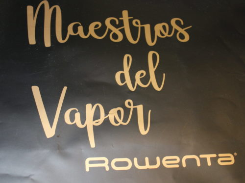 Maestros-del-vapor-de-rowenta