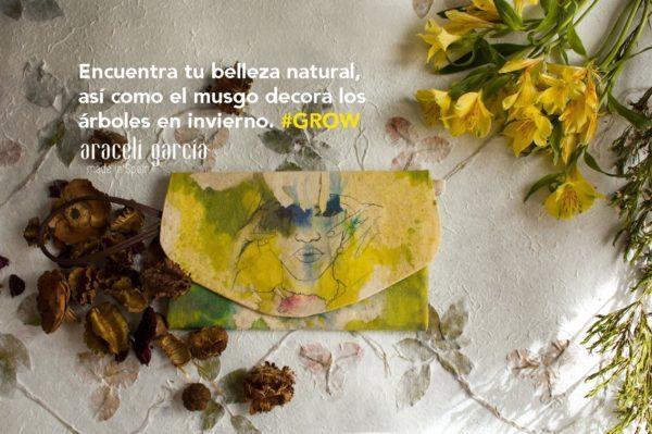 cartera-de-mano-de-Araceli-Garcia-Ilustración