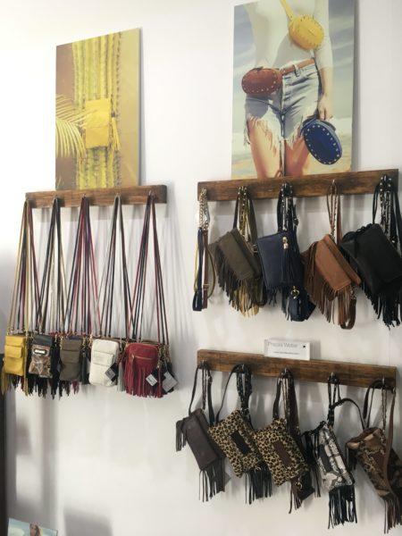 bolsos-y-riñoneras-de-Priscila-Welter