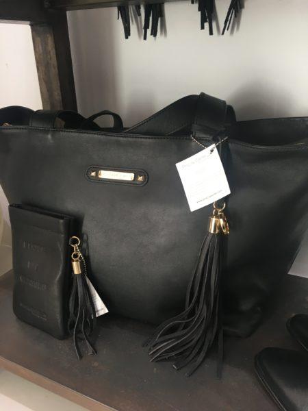 shopping-bag-de-Priscila-Welter