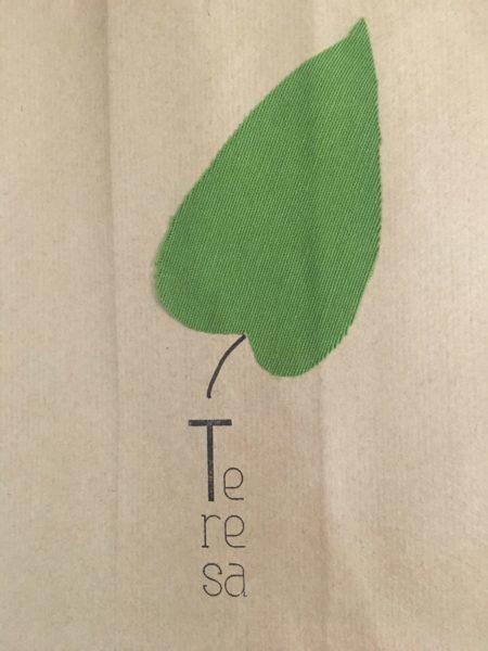 Hoja-del-packaging-de-Teresa-Entretejidos