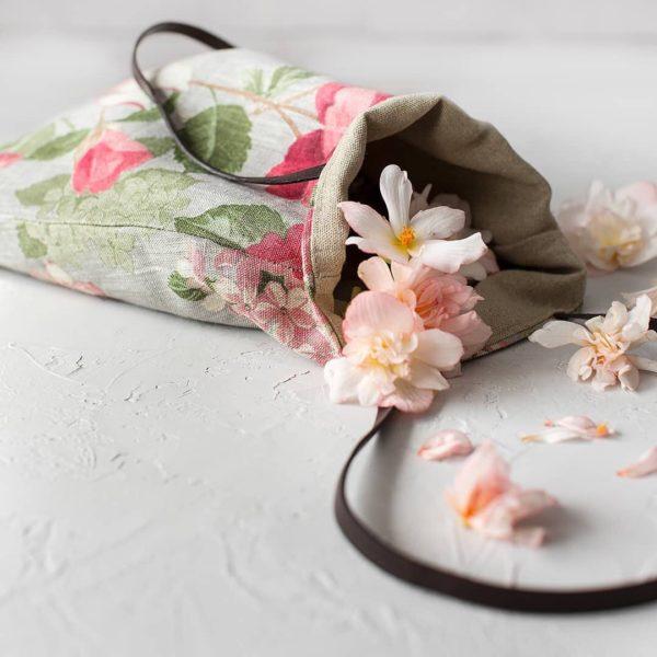 Tote-de-flores-de-Teresa-Entretejidos