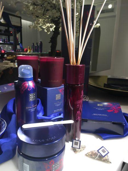 productos-de-la-linea-de-ritual-of-yalda