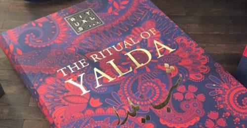 portada-del-libro-de-the-ritual-of-yalda