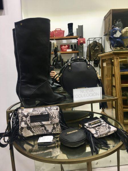 Botas-y-bolsos-de-Priscila-Welter