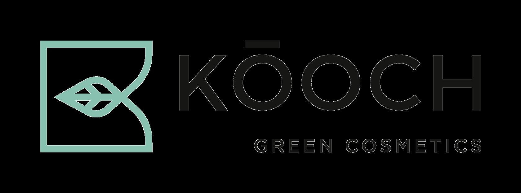 logo-de-koocj-greec-cosmetics