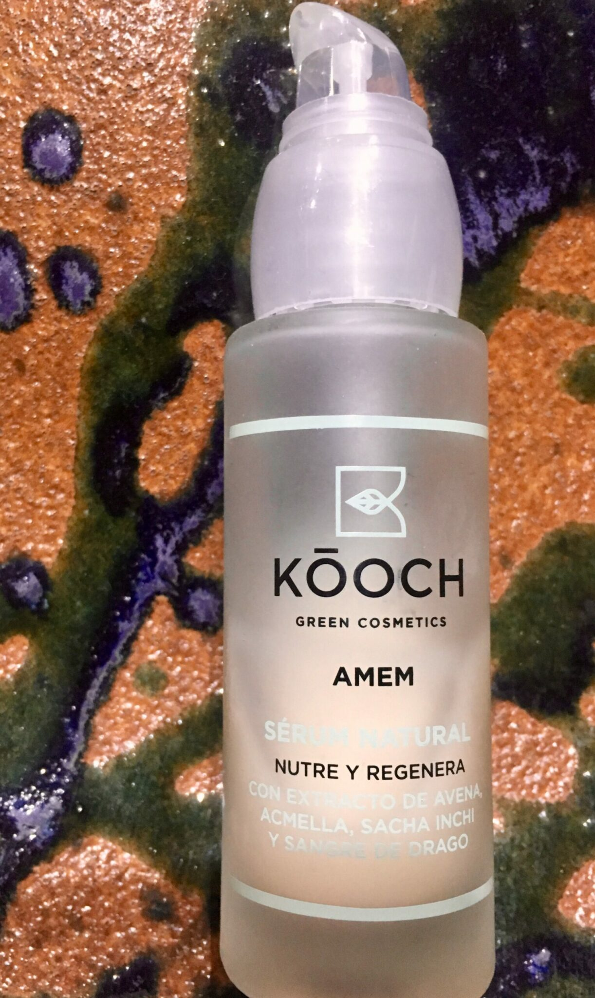 Sérum-de-Kooch-Green-Cosmetics