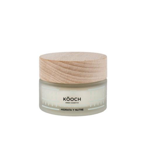 Crema-hidratante-de-Kooch