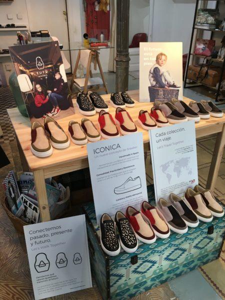 Colecciones-De-Tuyu-shoes