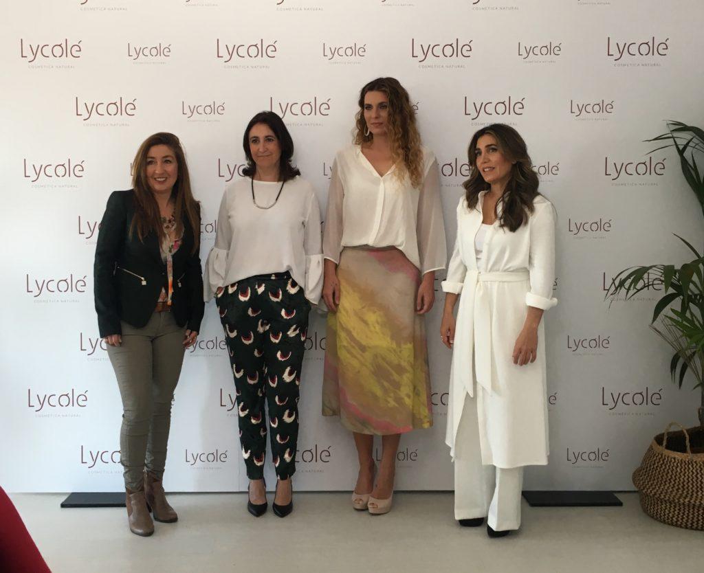 creadoras-de-la-firma-lycole-junto-a-alejandra-osborne
