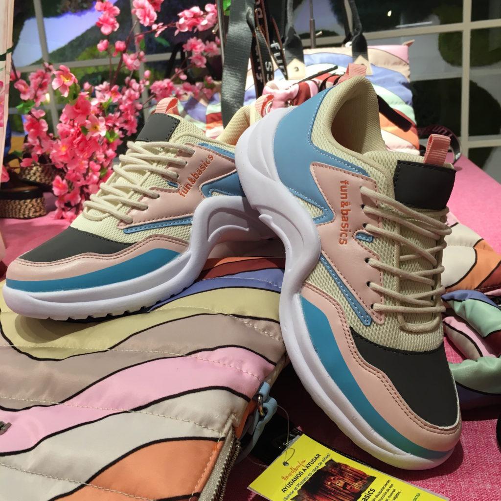 sneakers-de-fun-and-basics