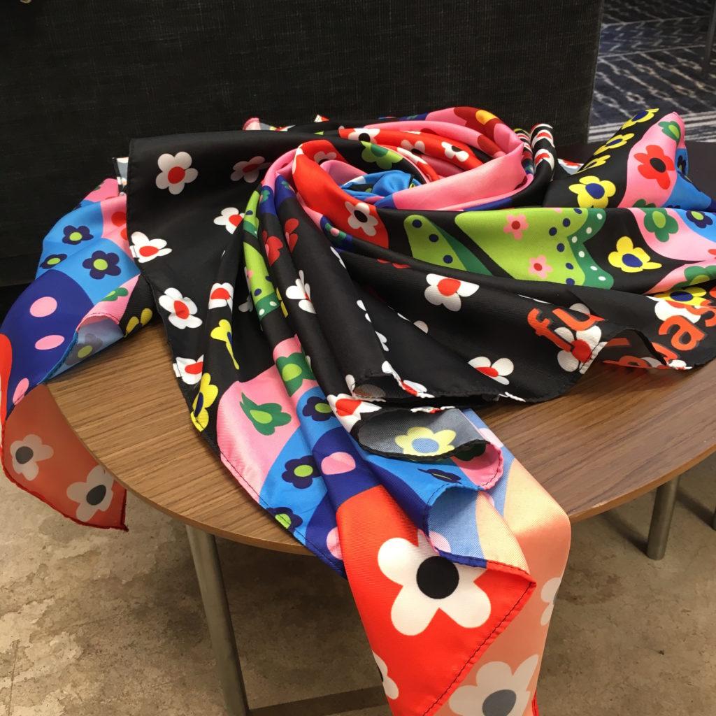 pañuelos-de-fun-and-basics-colección-primavera-verano-2020