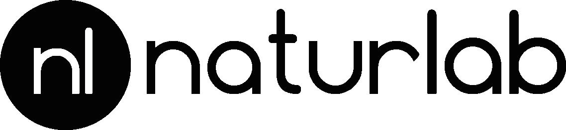 logo-naturlab