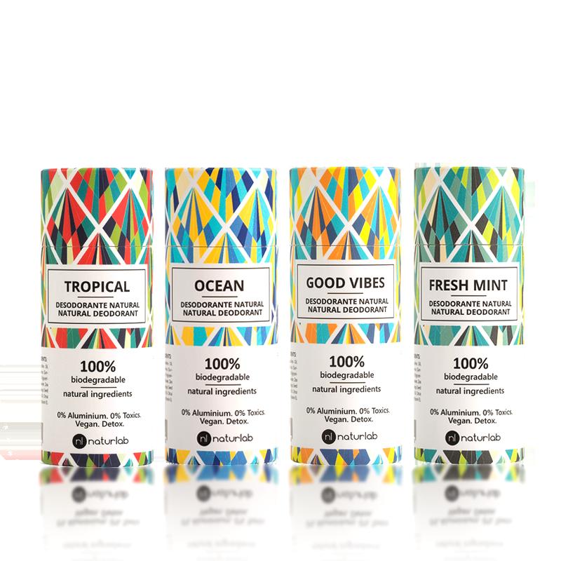 gama-desodorantes-naturlab